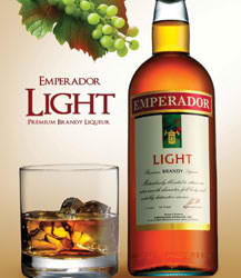 Emperador-Brandy-Light-750ml