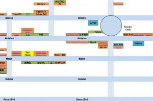 KTV MAP 20160202