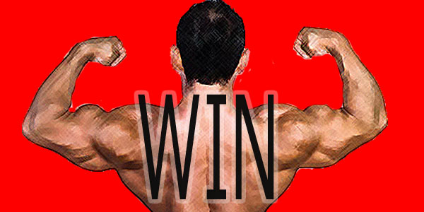Win01