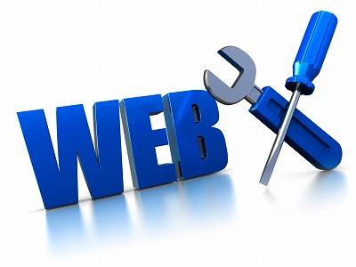 charlotte-web-design