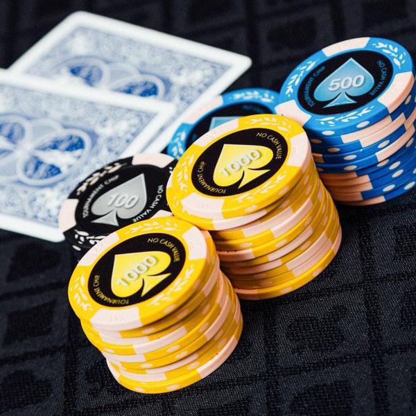 カジノ02