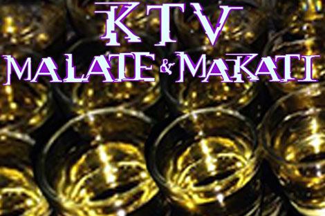 malate and makati001