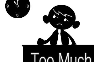 too much01