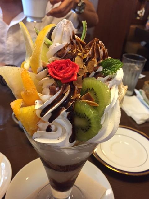 たまに食べたくなります(^_^)