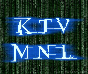 KTV Manila 対談集001