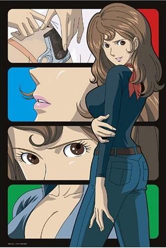 いい女シリーズ③
