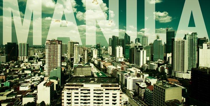 ついに渡比決定 苦節一年以上 -やっぱりフィリピンのKTVが好き-