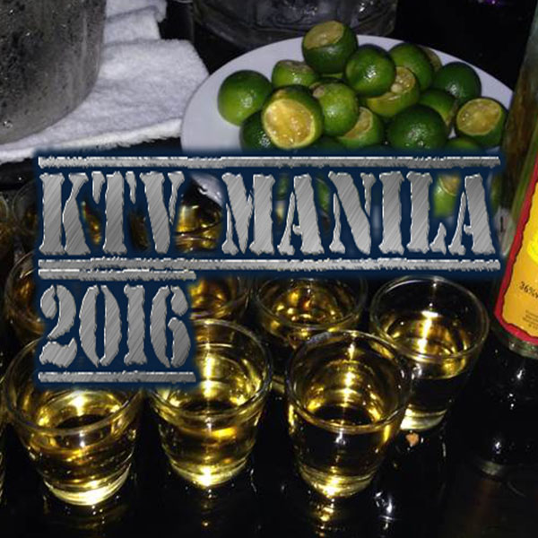 KTV Manila 対談集 003