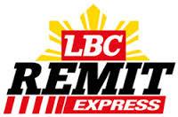 lbc-money-transfer