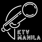 KTV MANILA
