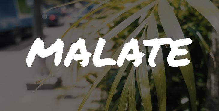 KTV Manila チャンネル -Youtubeデビューです-